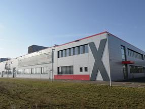 Reverse osmosis membrane elements from LANXESS in Bitterfeld: Production capacity to double in 2017