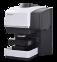 Observez et analysez en simultané avec le Microscope IR entièrement automatisé