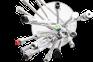 Trennprobleme? 60.000 HPLC-Säulen von mehr als 20 Herstellern online finden und vergleichen