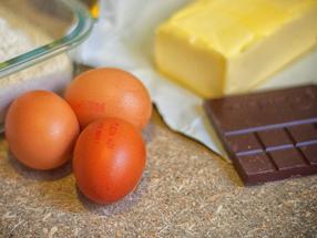 Reformulierung von Lebensmitteln