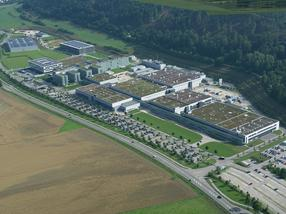 ZEISS invests 60 Million Euros in the expansion of the semiconductor manufacturing technology factory