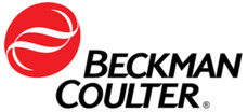 Logo Beckman Coulter GmbH