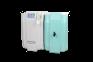 Kostengünstige Reinstwasseraufbereitung direkt aus Trinkwasser für alle gängigen Anwendungen