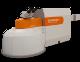 Konfokales Raman-Mikroskop mit Fokusnachführungstechnologie