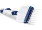 Most Ergonomic Manual Pipettes Available
