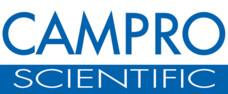 Logo Campro Scientific GmbH