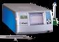 Streulichtdetektor für die Mehrwinkel-Lichtstreuung