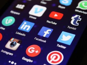 Soziale Medien ändern Wahrnehmung von Forschung