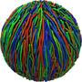 Neue Erkenntnisse über Nanosysteme mit kugelförmigen Einschränkungen