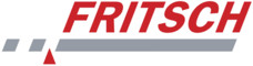 Logo Fritsch GmbH