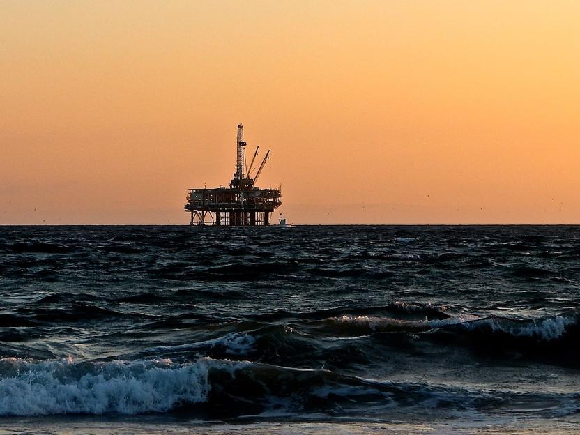 Von der Personalabteilung über das Finanzwesen bis hin zur Analytik – wir haben die passenden Lösungen für einen effizienten, schnellen und einfachen Ablauf in Ihren Verantwortungsbereichen der Öl- und Gasindustrie.