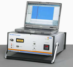 gas-spurenanalyse-image5