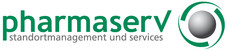 Logo Pharmaserv GmbH & Co. KG