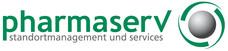 Logo Pharmaserv GmbH & Co. KG