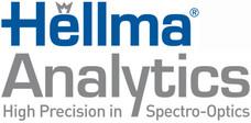 Logo Hellma GmbH & Co. KG