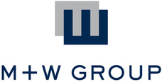 Logo M+W Process Automation GmbH