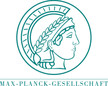 Logo Max-Planck-Institut fr Evolutionsbiologie