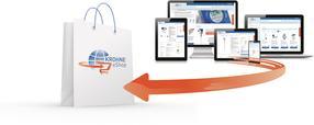 KROHNE eShop: Online-Shop für Durchfluss-, Füllstand-, Temperatur-, Druck- und Analysenmesstechnik sowie Systemkomponenten und Zubehör