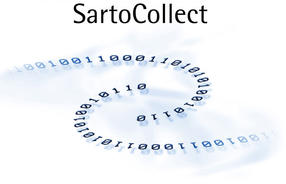 Direct Transfer of Recorded Data