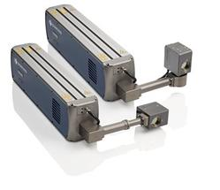 Laser-Codierer der D-Serie i-Tech
