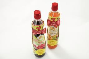 Verpackungshersteller: Mayr-Melnhof Packaging Austria