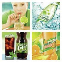 Gesund ist Trumpf – der Trend zieht sich durch alle Segmente und Kategorien. WILD präsen-tiert Neuheiten für Lebensmittel und Getränke auf der Anuga in Köln.