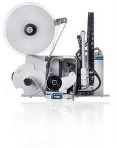 NEU: M230i Etikettendruckspender für Umverpackungsanwendungen