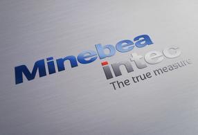Fast 70 Jahre Erfahrung in der industriellen Messtechnologie: Minebea Intec kombiniert technologischen Vorsprung mit Deutscher Qualität.