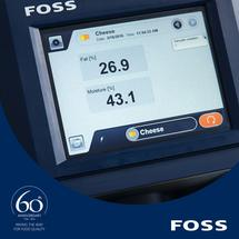 FOSS-DairyScanTM