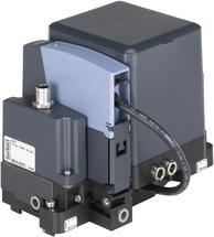 Das Reinigungssystem führt die regelmäßige Reinigung der Messzellen in einem Online-Analyse-System eigenständig und vollautomatisch durch. Das System besteht aus Plattformmodulen, dem Ausgangsmodul mit der Steuerungssoftware ME24 und dem Reinigungsmodul MZ20