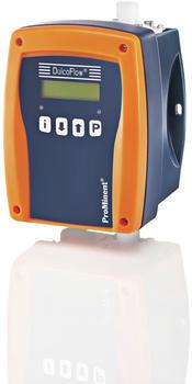 Flow meter DulcoFlow