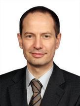 CTO Dr. Attila Bilgic ist neues Mitglied der KROHNE Gruppe Geschäftsführung