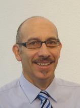 Jürgen Ludwig, GTI-process