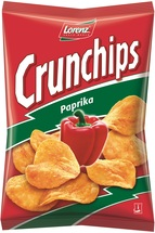 Crunchips – Crunch mit!