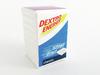 Zucker-Zank: Glukose-Hersteller muss auf Positiv-Werbung verzichten