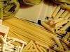 Barilla-Vizechef gegen Trends beim Essen: Pasta hat Zukunft