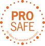 Optimaler Schutz sensibler Produktionsprozesse