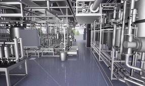 Brauereibesichtigung der anderen Art: Ein Blick in die Virtual Reality Experience der Kieselmann GmbH