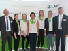 Das ZLV Verpackungssymposium 2017 inspiriert   Experten der Lebensmittel- und Verpackungstechnologie