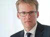 Nordzucker announces Executive Board appointments