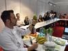 """Seminar """"Heimische Superfoods"""""""