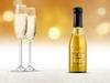 """SodaStream bringt mit """"Sparkling Gold"""" Getränkeinnovation auf den Markt"""