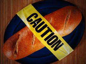 Persönlichkeitsmerkmale bestimmen den Umgang mit Lebensmittelallergien
