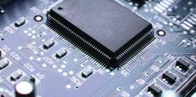 DKSH Performance Materials identifies key suppliers