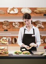 Maßgeschnitten, zeitsparend und gut kalkulierbar: Die Sortimente von Frischpack passen auf jeden Bedarf.