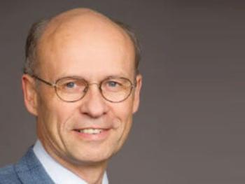 Dr. Michael Schreiber