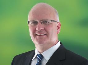 Frank Völkner wird Geschäftsführer bei Vivaris