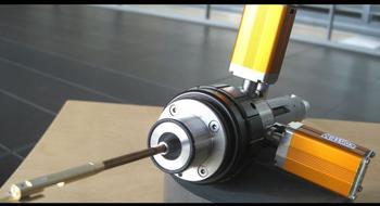 Spin-off-Unternehmen entwickelt Phasenkontrast für Elektronenmikroskopie_3