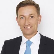 Dietmar Siemssen