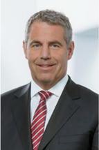 Stefan Klebert wird neuer Vorsitzender des Vorstandes von GEA